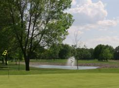 Image for Bridgewood Golf Course
